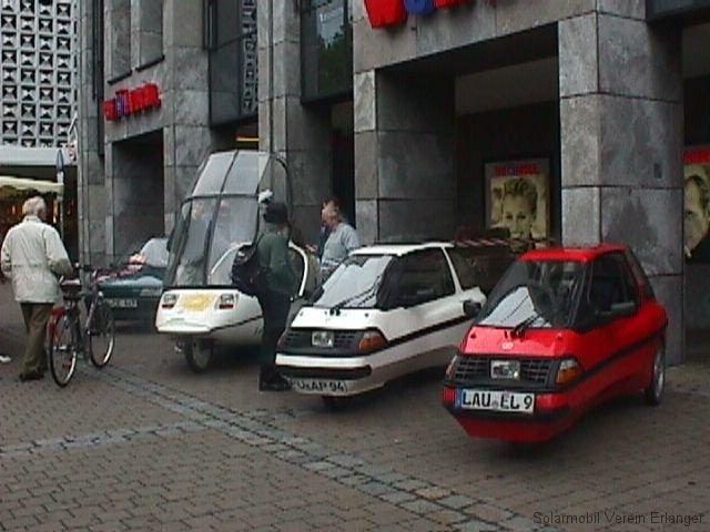 1998-09_MVC-009F