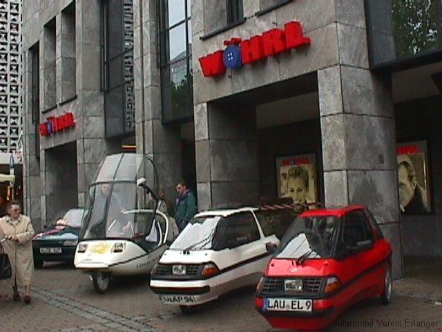 1998-09_MVC-010F