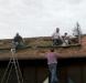 2013-05_abbau_solaranlage_umweltwerkstatt2