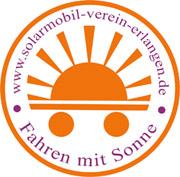 Solarmobil Verein Erlangen