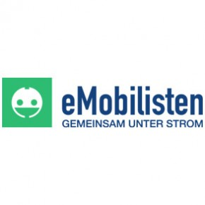 Plattform emobilisten.de - Expertenmeinung gefragt