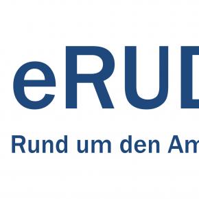 Bericht von der eRUDA, 22.-24. September 2017