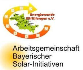 """Regionalkonferenz """"Energiezukunft gestalten! Gemeinsam!"""" in Erlangen"""